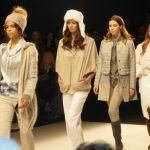 Die heißesten Trends von der Berlin Fashion Week AW/16
