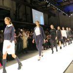 Fashion Week Berlin – Ein Streifzug im Januar 2016 mit Blick auf den Winter 2016/2017