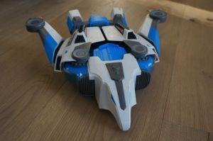 Space Hawk1