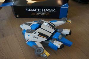 Space Hawk2