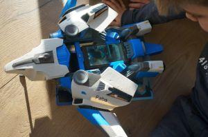 SpaceHawk12