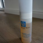 Beauty zum Trinken – Regulatpro Hyaluron