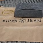 Meine Lieblingstasche ist von Pippa&Jean