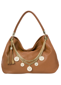 Ginger Chain Bag_2
