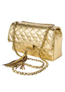 Luxury Posh Bag_Gold_2-2