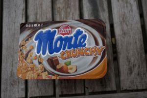 Monte2