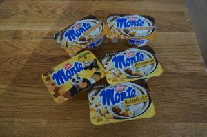 Monte7