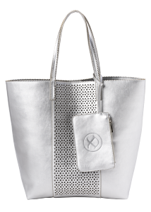 Silver Star Shopper_2