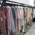 Fashion Week Berlin im Sommer 2016– PREMIUM Messe