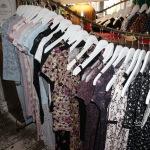 Vive Maria – Ein sinnlicher Auftakt zur Fashion Week