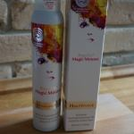 It´s magic – Magic Mousse von Regulat Beauty