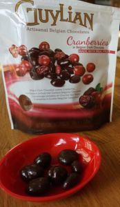Cranberry4