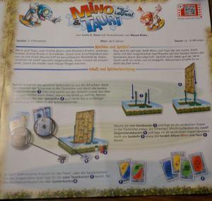 Mino4