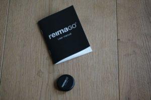 reima7