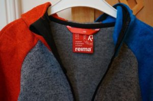 reima9