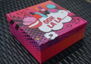 pinkbox2