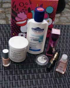 pinkbox5