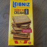Leibniz Keks´n Cream