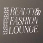R+ VIP Beauty & Fashion Lounge – Das Rundum-Glücklich-Paket