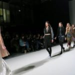 2017/01 – Berlin – Messen Greenshowroom und ETHICAL FASHION SHOW BERLIN mit den dazugehörigen Runways Salon-Show und Ethical Fashion on Stage