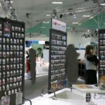 FW Berlin – 2017/01 Fachmesse Panorama