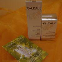 CAUDALIE Vinoperfect – ein Duo gegen Pigmentflecken