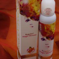 It´s magic – die neuen Regulat Beauty Booster