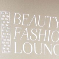 Mein Wellness-Moment in der VIP Beauty & Fashion Lounge