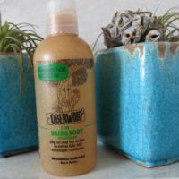 Überwood – Vegane Pflege für Körper und Haar