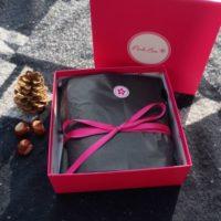 Pink Box – It´s FRIYAY
