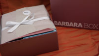"Oh la la – Die BARBARA Box ""Girl´s Night Out"""
