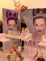 VIP Beauty & Fashion Lounge – das volle Wohlfühlprogramm
