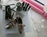 "FashionBloggerCafé im Januar 2018 ""WHITE EDITION"""