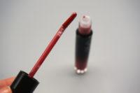 Der kussechte Lippenstift zum Valentinstag – SLA Lip Crush