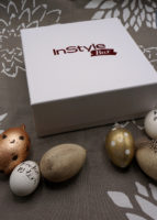 InStyle Box – Spring Edition