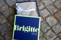 Die BRIGITTE Box in Frühlingslaune