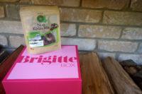 BRIGITTE Box Nr. 3 – It´s summertime