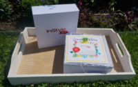 InStyle Box – Sommer Edition