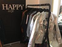 Kurvenrausch – Plus Size auf der Fashion Week
