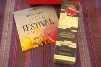 Pink Box Festival