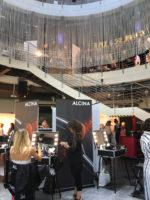 VIP Beauty & Fashion Lounge – einfach mal verwöhnen lassen