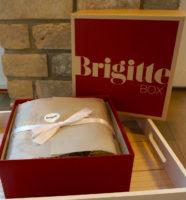 BRIGITTE Box 04/2018 – die Spätsommer-Edition