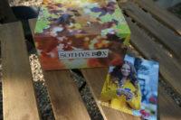 Herbst mit der SOTHYS Box