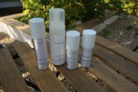 dermaceutical – Pflege für empfindliche Haut