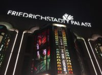 VIVID – Die Show der Superlative im Friedrichstadt-Palast