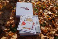 InStyle Box Fall Edition – die beste Box aller Zeiten