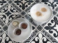 La Trufflina – die palmölfreie Trüffelmischung von Guylian