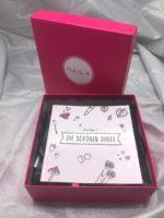 Pink Box – Die schönen Dinge