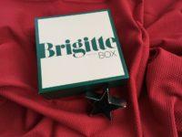 BRIGITTE Box Nr. 6: Die Weihnachts-Edition