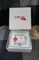 InStyle Box Winter-Edition